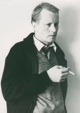 Stellan Skarsgård - image 4