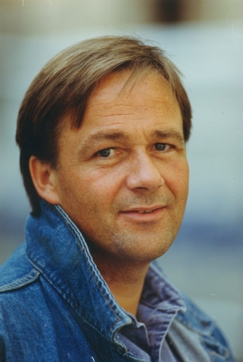 Göran Du Rées
