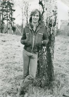 Björn Skifs - image 1