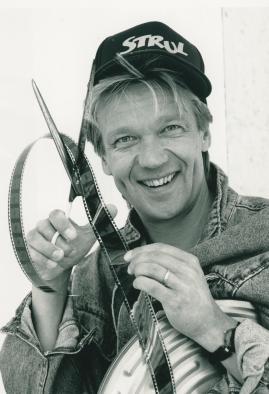 Björn Skifs - image 2