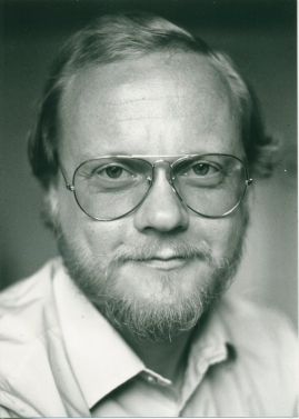 Mats Arehn