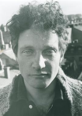 Robert Sjöblom - image 1
