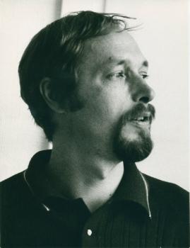 Lars Lennart Forsberg