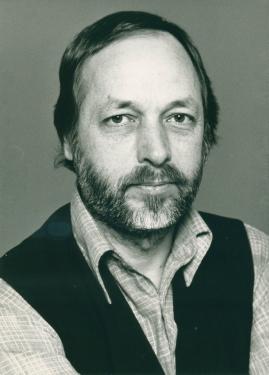 Lars Lennart Forsberg - image 2