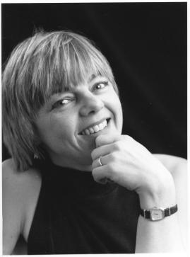 Christina Olofson - image 2