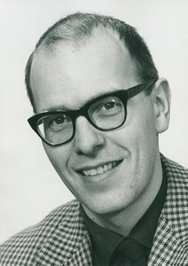 Karsten Wedel