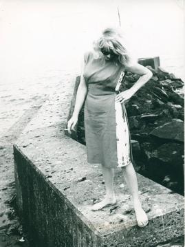 Anita Ekberg - image 5