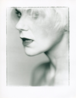 Stina Ekblad - image 1