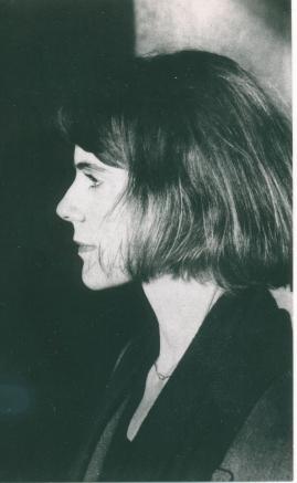 Stina Ekblad - image 2