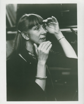 Suzanne Osten - image 3