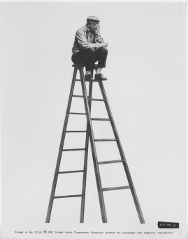 Billy Wilder - image 2