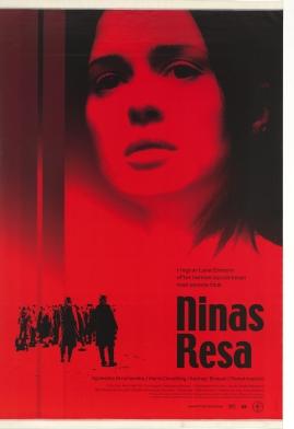 Ninas resa - image 1