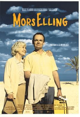 Mors Elling