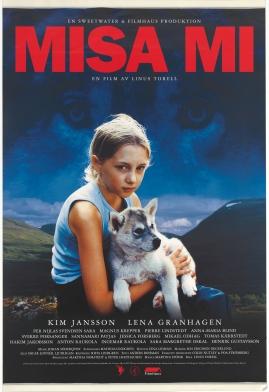 Misa mi - image 1