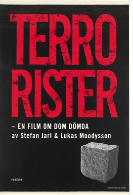 Terrorister : En film om dom dömda - image 1