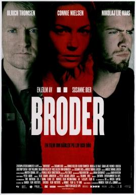 Bröder