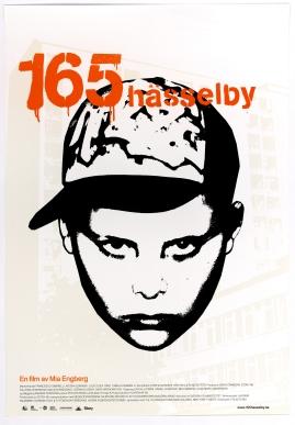 165 Hässelby