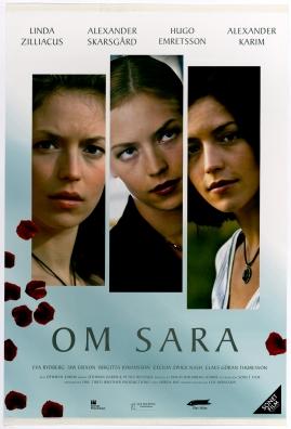 About Sara - image 1