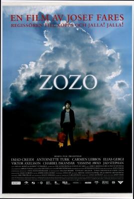 Zozo - image 1