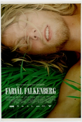 Farväl Falkenberg - image 1