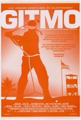 Gitmo : Vad händer egentligen på Guantánamo?