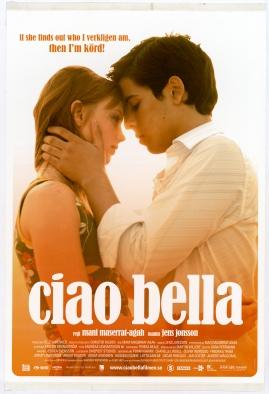 Ciao Bella - image 1