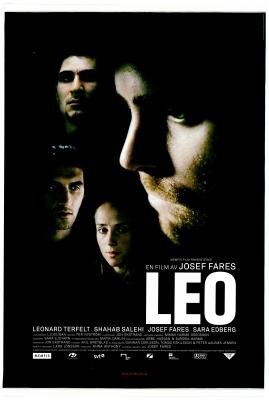 Leo - image 2