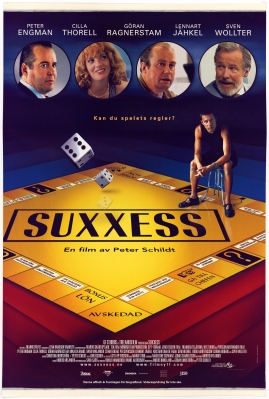 Suxxess - image 1