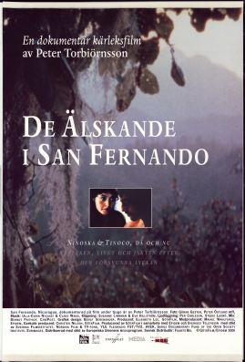 De älskande i San Fernando - image 1