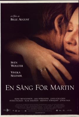 En sång för Martin