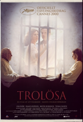 Trolösa - image 1
