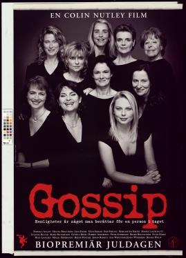 Gossip - image 2