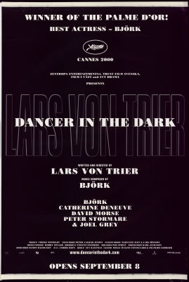 Dancer in the Dark - image 3