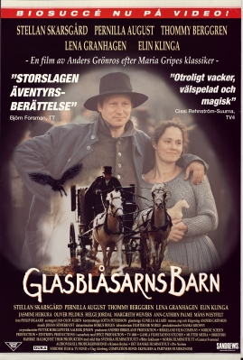 Glasblåsarns barn - image 4