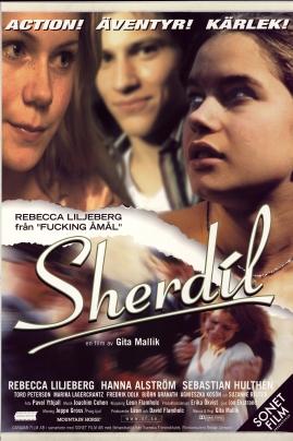 Sherdil - image 2