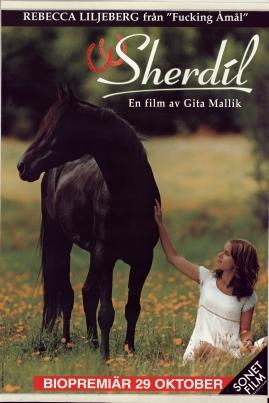 Sherdil - image 3
