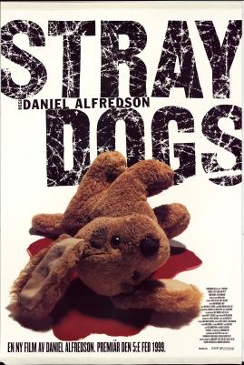 Straydogs - image 1