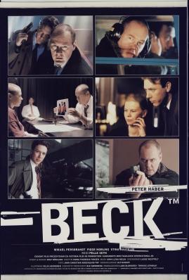 Beck - image 2