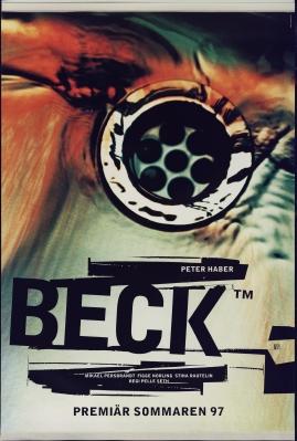 Beck - image 1