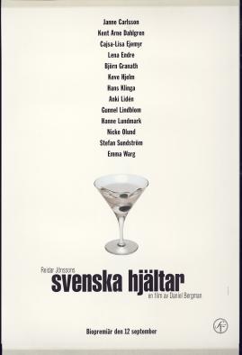 Svenska hjältar - image 2