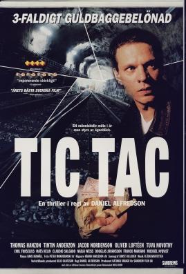 Tic Tac - image 2