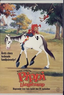 Pippi Långstrump - image 2