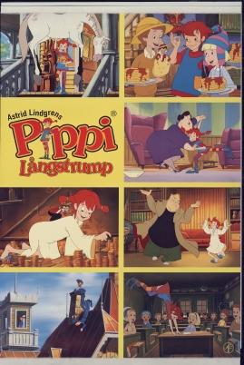 Pippi Långstrump - image 3