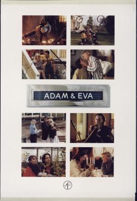 Adam & Eva - image 2