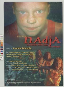 Nadja - image 1