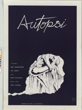 Autopsi