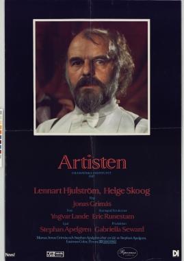 Artisten - image 1