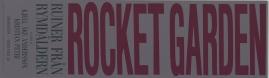 Rocket Garden - image 1
