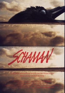 Schaman