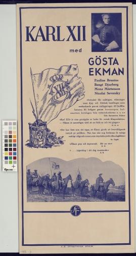Karl XII - image 394